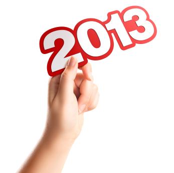 2013SocialMedia.jpg