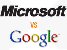 2008-05-23%20-microsoft-google.jpg