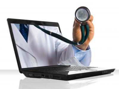 http://www.medianews.ir/images/headlines/2008/06/2008-06-22-it-medical.jpg