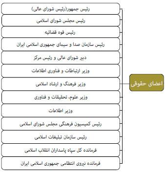 2012-03-07-aza1.jpg
